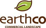 Earthco Commercial Landscape